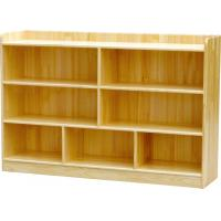 Wholesale classroom storage cabinets toys shelf primary school wooden furniture for sale from china suppliers