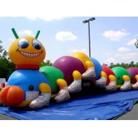 Wholesale inflatable channel/inflatable toys from china suppliers