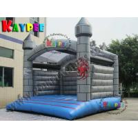 Wholesale Inflatable real Bouncer inflatable jumper  Bouncy Castle KBO147 from china suppliers