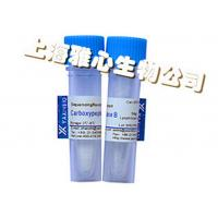 Wholesale Good Stability Recombinant E. Coli Carboxypeptidase B White Color from china suppliers