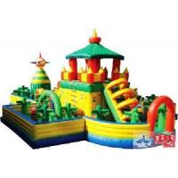 Wholesale Inflatable Toys Tn-P128e from china suppliers