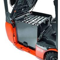 Quality 48V Forklift Battery Pack for sale