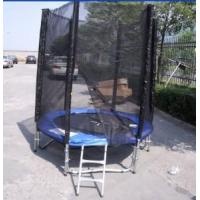 Wholesale Exercises-Trampolines Trampolines from china suppliers