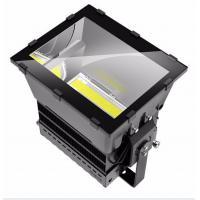 Wholesale High Lumen 60HZ 1000 Watt Led Flood Light For Football Field Stadium from china suppliers