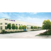 LAKER AUTOPARTS CO.,LIMITED