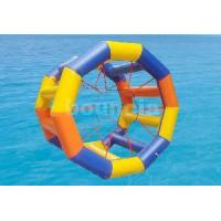 Wholesale Water Walking Roller, Inflatable Water Wheel (WR05) from china suppliers