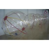 Wholesale Inflatable Water Ball, Water Ball (WB06) from china suppliers