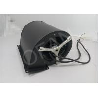 Wholesale 220V Clean Bench Ec Fan AC Double Inlet Centrifugal Blower Clean Bench  Fan from china suppliers