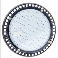 Wholesale IP65 50W SMD3030 Round LED Canopy Light Fixtures 80 CRI 2800-6500K CCT from china suppliers