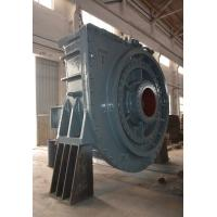 Wholesale Centrifugal Sand And Gravel Pump Large Capacity from china suppliers