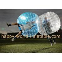 Wholesale inflatable body bumper ball , china bumper ball , china bumper ball , bumper ball for sale from china suppliers