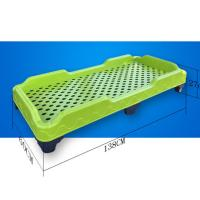 China Wholesale Small Kids Bed Non-slip Pad Removable Easy To Transport. on sale