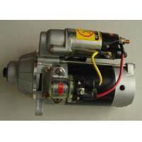 Wholesale 021000-3661 Daewoo Doosan DH220-5 Excavator Starter Motor from china suppliers