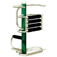 Buy cheap Outdoor Fitness Equipment Tn-P155e from wholesalers