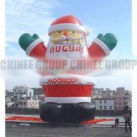 Wholesale Holiday inflatables items from china suppliers