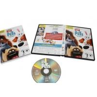 Quality Blu ray Cartoon DVD Box Sets Ultra HD Video With English Subtitle for sale