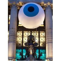 Wholesale Inflatable Eye, Inflatable Light Ball For Decoration from china suppliers