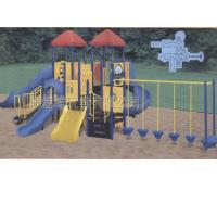 Wholesale Children Playground (KXB01-072) from china suppliers