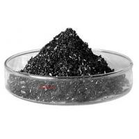 Wholesale Bluish Black Pharmaceutical Iodine Crystal Flaks With Metallic Luster from china suppliers