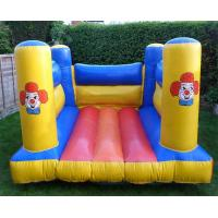 China jumping castles for sale BC-271 on sale