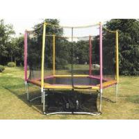 Wholesale Trampolines (2011-207) from china suppliers