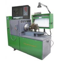 Wholesale Test Bench JHDS-5 Working station type  test bench from china suppliers
