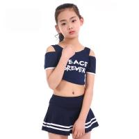 Quality Factory Direct Sales Best Price Good Quality Children Swimsuit Dress for sale