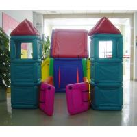 Wholesale Inflatable Bouncy Castles from china suppliers