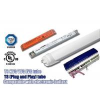 Wholesale Indoor 3 Foot T8 LED Tube Light For Home AC 100 - 277V Input Voltage from china suppliers