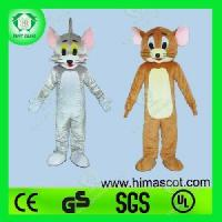 Wholesale Tom & Jerry Cartoon Character Costume from china suppliers