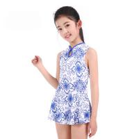 Wholesale Chinese Style Professional  Nice Swimsuit from china suppliers