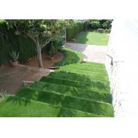 Wholesale No Smelly Garden Artificial Turf Mud SGS Approved Durable Wear Resistant from china suppliers