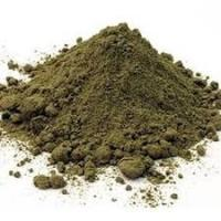 Wholesale Cosmetic Use Organic Seaweed Powder Low Ash Protecting Skin Rich In Calcium from china suppliers
