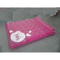 Wholesale Inflatable Air Mattress Used in Water from china suppliers