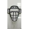 Buy cheap LDPE Polyethylene Fluid Bed Powder Paint Ral 9005 Black Matt Dipping from wholesalers