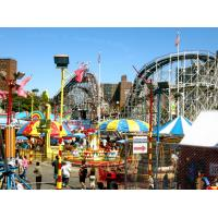 Wholesale Inflatable fun city/fun city from china suppliers