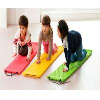 Wholesale Kindergarten Sensory integration training play equipment from china suppliers
