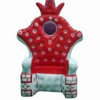 Wholesale Inflatable Chair/Furniture for Using in Family, Event Party or Exibition from china suppliers