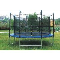 Wholesale Trampoline (2011-213A) from china suppliers