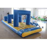 Wholesale New Inflatable Water Toy For Water Park from china suppliers