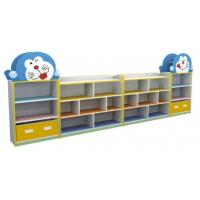 Wholesale Children Furniture , school furniture ET-A302 from china suppliers