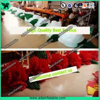 Wholesale Lighting Inflatable Flower Chain from china suppliers
