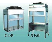 Wholesale Cleanroom Test Instruments HR-ZP series clean bench Product model : from china suppliers
