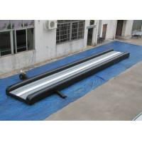 Wholesale Children Sports Games Inflatable Air Track For Jumping Tumbling Air Track Floor from china suppliers