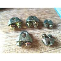 Wholesale Multi Color Rigging Hardware Zinc Plated Plain Surface Casting Process Thick Nut from china suppliers