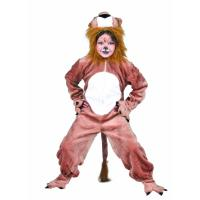 Wholesale NO.3999 Black dragon cartoon costumes from china suppliers