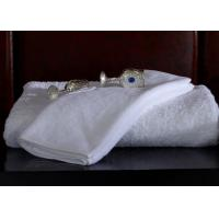 Wholesale Softest Egyptian Cotton Hotel Collection Bath Towels Finest Luxury Collectionn from china suppliers