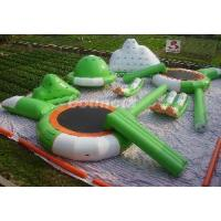 Wholesale Commercial Grade Inflatable Water Sports (WP24) from china suppliers