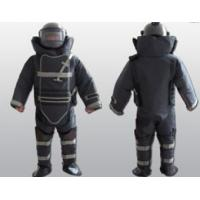 Wholesale EOD Tool Kits , Bomb disposal suit personal bomb disposal protection equipment from china suppliers
