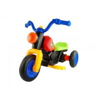 Wholesale Electric toys motor car with easy rechargeable battery from china suppliers